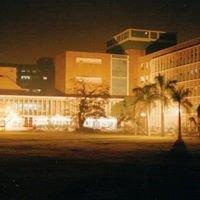 All India Institute of Medical Sciences(AIIMS),New Delhi