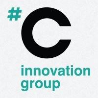 C Innovation Group