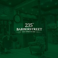 235Th Barber Street