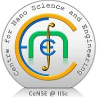center for nano science and engineering, IISc Bangalroe