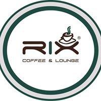 RIX Coffee
