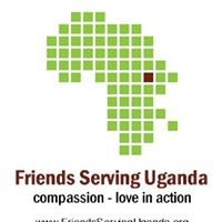 Friends Serving Uganda