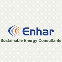Enhar Pty Ltd