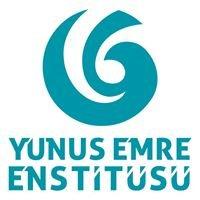 Yunus Emre Enstitüsü - Bucureşti Türk Kültür Merkezi