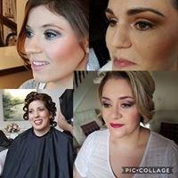 Linda Arbuckle Makeup Artist