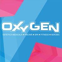Oxygen Sport Center
