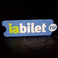 iaBilet.ro