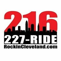 Rockin' Cleveland