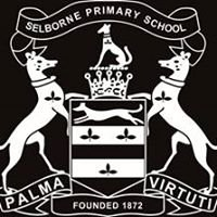 Selborne Primary School