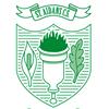 St Aidan's Community School