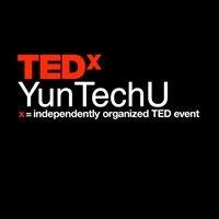 TEDxYunTechU