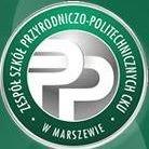 Zespół Szkół Przyrodniczo-Politechnicznych CKU w Marszewie