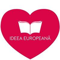 Ideea Europeană