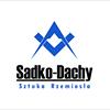 Deker-Kielce Emil Sadko