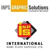 INPS Graphics