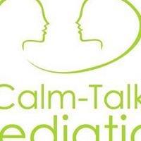 Calm Talk  Mediation
