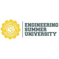 Engineering Summer University - ESU