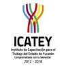 ICATEY