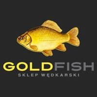 Goldfish Sklep Wędkarski