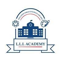 Little London International Academy