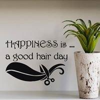 The FullWorks Hair&Beauty Salon