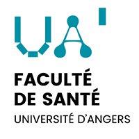 Faculté de santé Angers