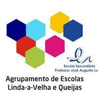 Escola Secundária Professor José Augusto Lucas
