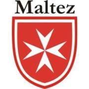 Serviciul de Ajutor Maltez Cluj-Napoca/ Máltai Szeretetszolgálat Kolozsvár