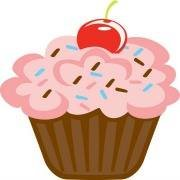 Cupcake by Design