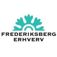 Frederiksberg Erhverv