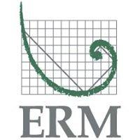ERM : Environmental Resources Management