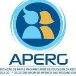 Associação de Pais EBJI eng. Ressano Garcia