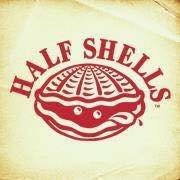 Half Shells Oyster Bar & Grill