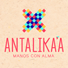 Antalikaa