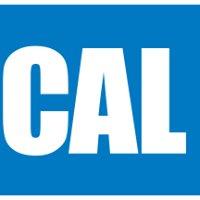 Cal Labs, Inc.