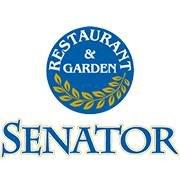 Hotel Senator & Expovest