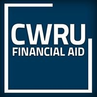 Case Western Reserve University Financial Aid