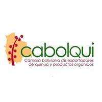 Cabolqui