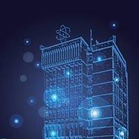 Institutul de Fizica Atomica