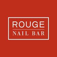 Rouge Nail Bar Bucharest