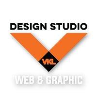 VKL Design