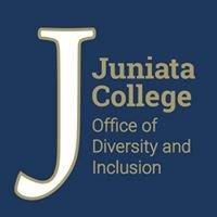 Juniata College Office of Diversity & Inclusion