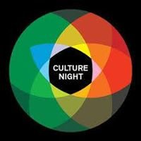 Cloughjordan Culture Night