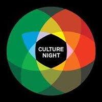 Cloughjordan Culture Night
