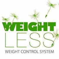 WeightLess Weight Control System