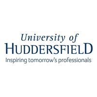 Health and Social Sciences at the University of Huddersfield