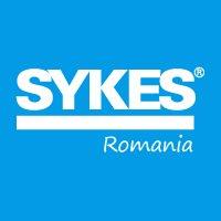 SYKES Romania