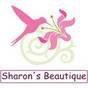 Sharon's Beautique
