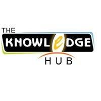 The Knowledge Hub - Dubai