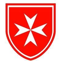 Maltézska pomoc Slovensko